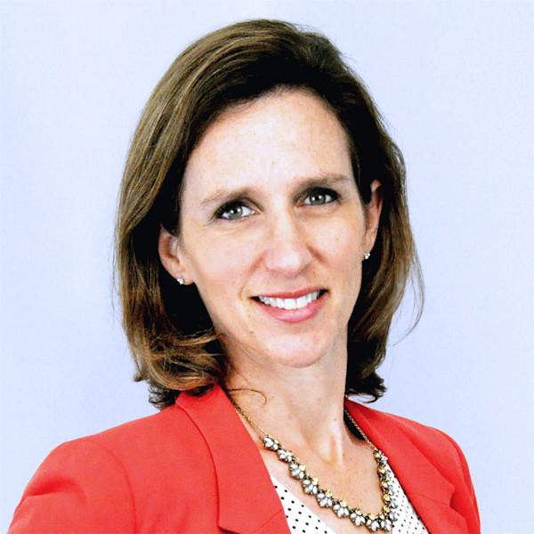 Sara Meier